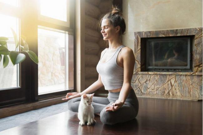 Способы повысить уровень серотонина — гормона счастья