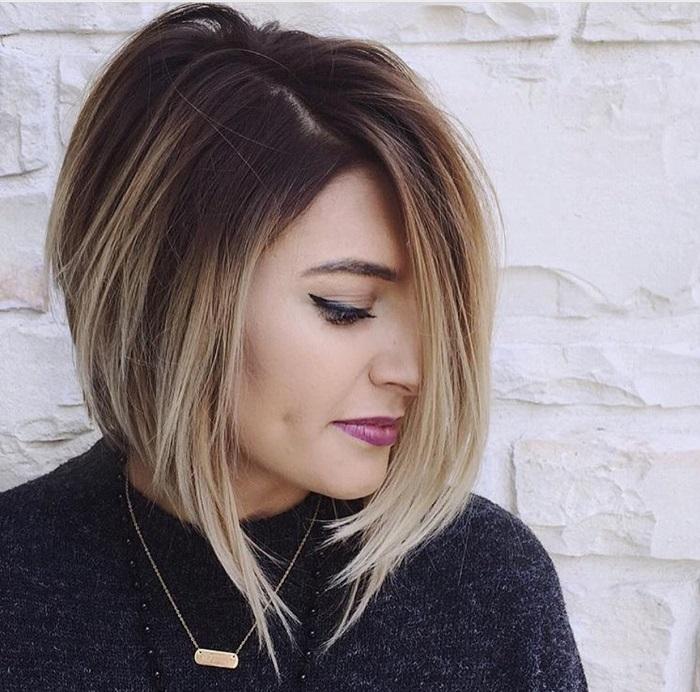 Омолаживающие стрижки этого лета! Выгляжу свежо, стильно и совсем не жалею… Короткие волосы снова в моде.