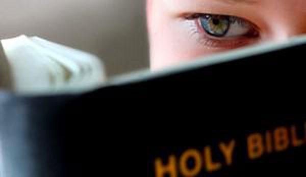 Псалом 22: после прочтения вы не останетесь прежними