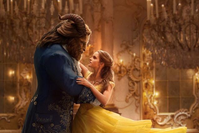 Нет, твоя любовь не превратит чудовище в хорошего мужчину